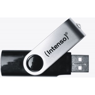 INTENSO USB-Stick 8 GB