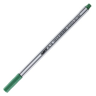 LACO Fineliner FL10 0,5 mm grün