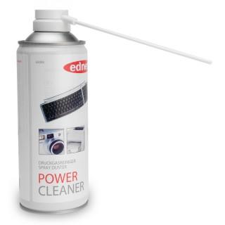 EDNET Power Duster Hochdruckreiniger 400 ml