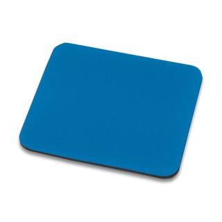 EDNET Mauspad blau
