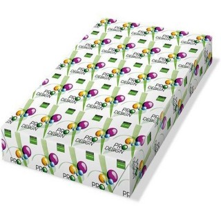 PRO DESIGN Kopierpapier SRA3 100g 500 Blatt