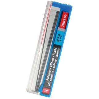 ARISTO Hi-Polymer Bleiminen 0,7 2H