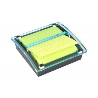 """POST-IT Dispenser """"Z-Notes Millenium XL"""" DS 440"""