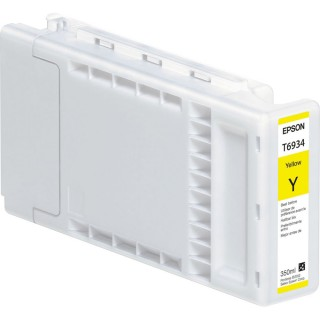 EPSON Ink yellow T6934
