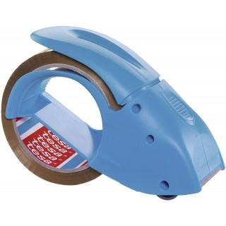 "TESA Abroller ""Pack'n'Go"" 51112 50 mm x 50 m blau"