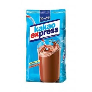 BENSDORP Kakao Express 1 kg