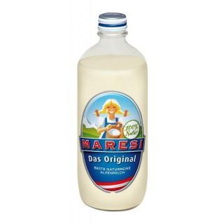 MARESI Kaffemilch Das Original 12x 700 g