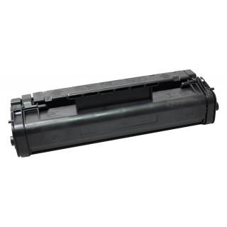 CHILIMAX Toner Rebuilt Canon 1557A003-XXL schwarz