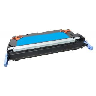 CHILIMAX Toner für HP CLJ 3800 cyan