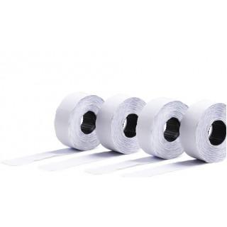 AVERY ZWECKFORM Etiketten für Preisauszeichner 10 Rollen 26 x 16 mm