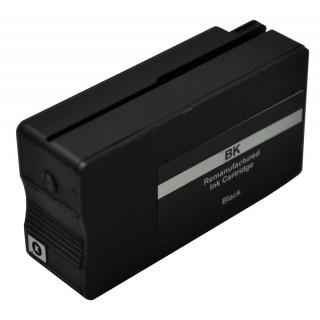 FREECOLOR Tinte für HP CN045AE black