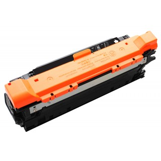 CHILIMAX Toner für HP CLJ 3525 black