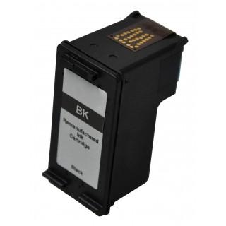 FREECOLOR Tinte für HP C8767EE black