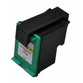 FREECOLOR Tinte für HP C8766EE color