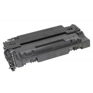 CHILIMAX Toner für HP LJ P3015 A black
