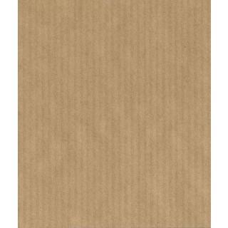 STAUFEN Packpapier 70 x 100 cm 4 Bögen