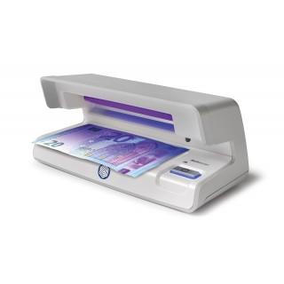 SAFESCAN UV-Geldscheinprüfgerät 70 grau