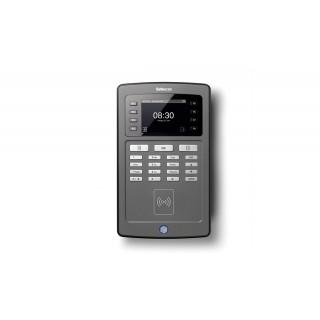 SAFESCAN TA-8010 Zeiterfassungssystem