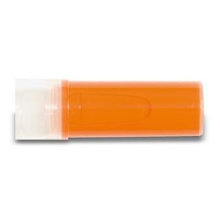 PILOT Whiteboard Nachfüllung 5003 orange