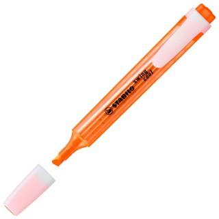 STABILO Textmarker  Swing Cool 275 orange