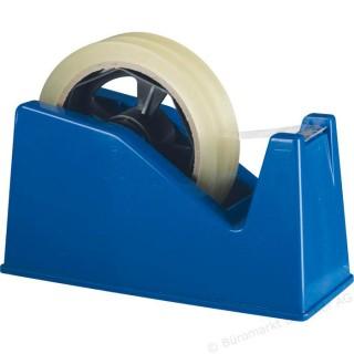 ALCO Tischabroller 15,5 x 7 x 8,5 blau