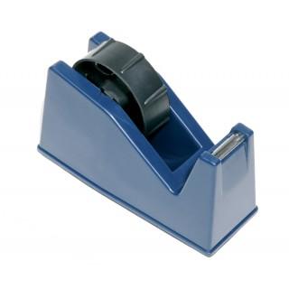 ALCO Tischabroller 14 x 6 x 9 cm blau