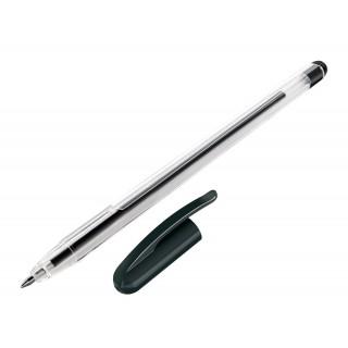 PELIKAN Kugelschreiber K86 schwarz