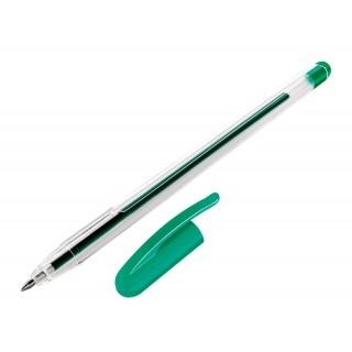 PELIKAN Kugelschreiber K86  grün