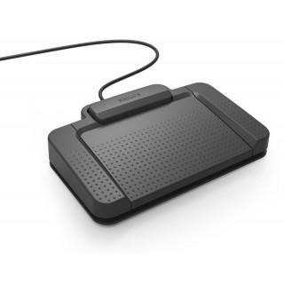 PHILIPS USB Fußschalter LFH 2310