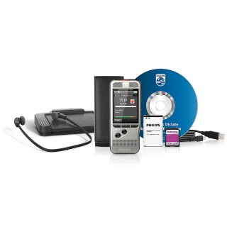 PHILIPS Digital Starterset 6700