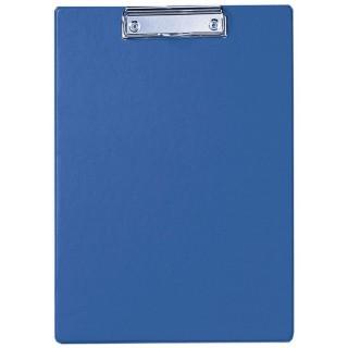 MAUL Clipboard 23352 blau