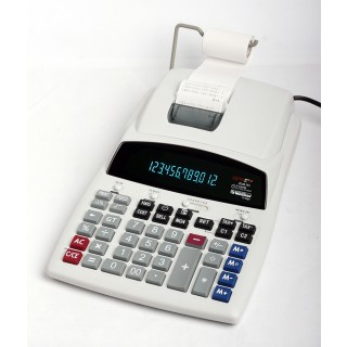 GENIE Rechner 2045 PD