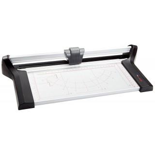 GENIE Rollenschneidegerät A4 schwarz/weiß