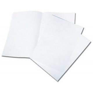 WURZER Kanzleipapier A3 250 Blatt 70 g/m² gefalzt glatt