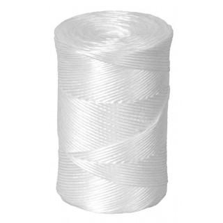 Kunststoff-Kordel 500 g 400 m