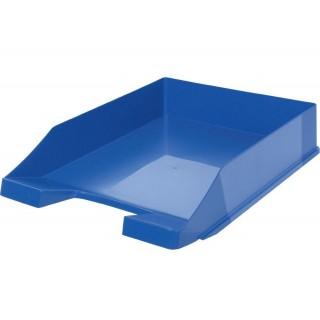 HAN Briefkorb Klassik C4 1027-X-14 blau