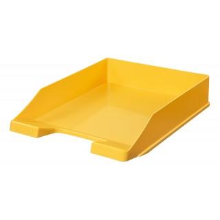 HAN Briefkorb Klassik C4 1027-X-15 gelb