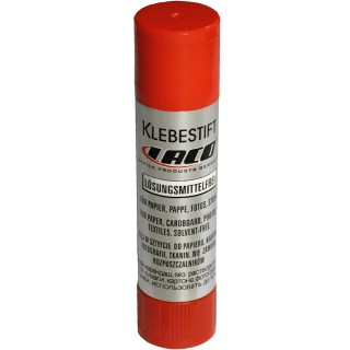 LACO Klebestift KL40 40 g