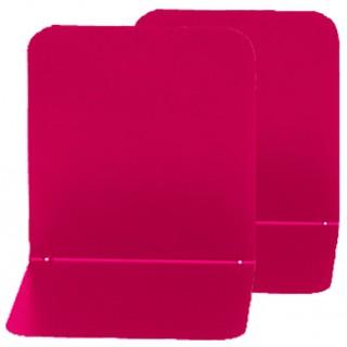 ALCO Buchstützen 4301-12 2 Stück rot