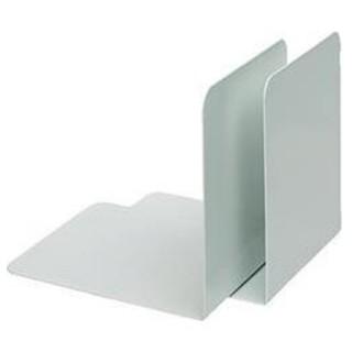 ALCO Buchstützen 4301-10 2 Stück weiß