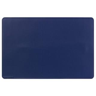 DURABLE Schreibunterlage 7102 53 x 40 cm dunkelblau