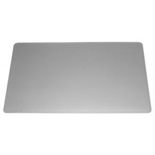 DURABLE Schreibunterlage 7103 65 x 52 cm grau