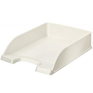 LEITZ Briefkorb A4 weiß