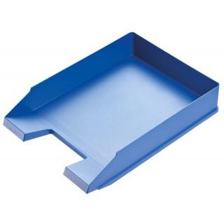 HELIT Briefkorb 2361634 A4 blau