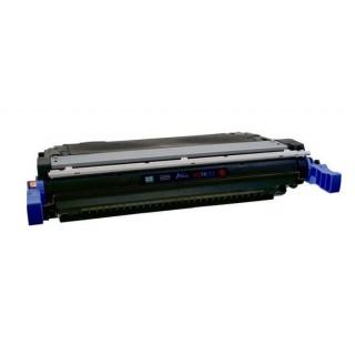 ASTAR Toner mit Chip HP Q5951A 10K cyan