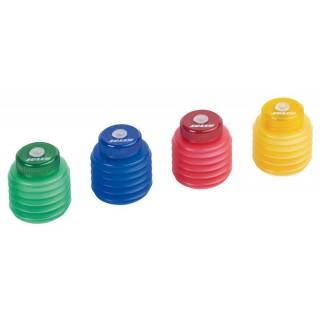 JOLLY Dosenspitzer Soft verschiedene Farben