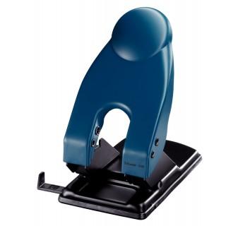 ESSELTE Kraftlocher D60 60 Blatt blau