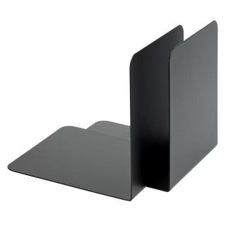 ALCO Buchstützen 4301-11 2 Stück schwarz