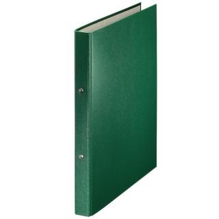 BENE Colleg-Ringmappe A4 2 Ringe grün