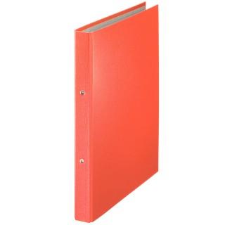 BENE Colleg-Ringmappe A4 2 Ringe orange